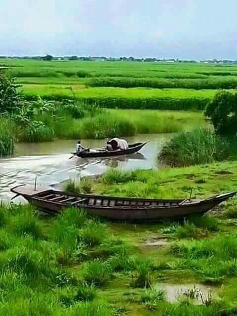 Jk Bangladesh Bangladesh Travel Landscape Photography Nature Village Photos