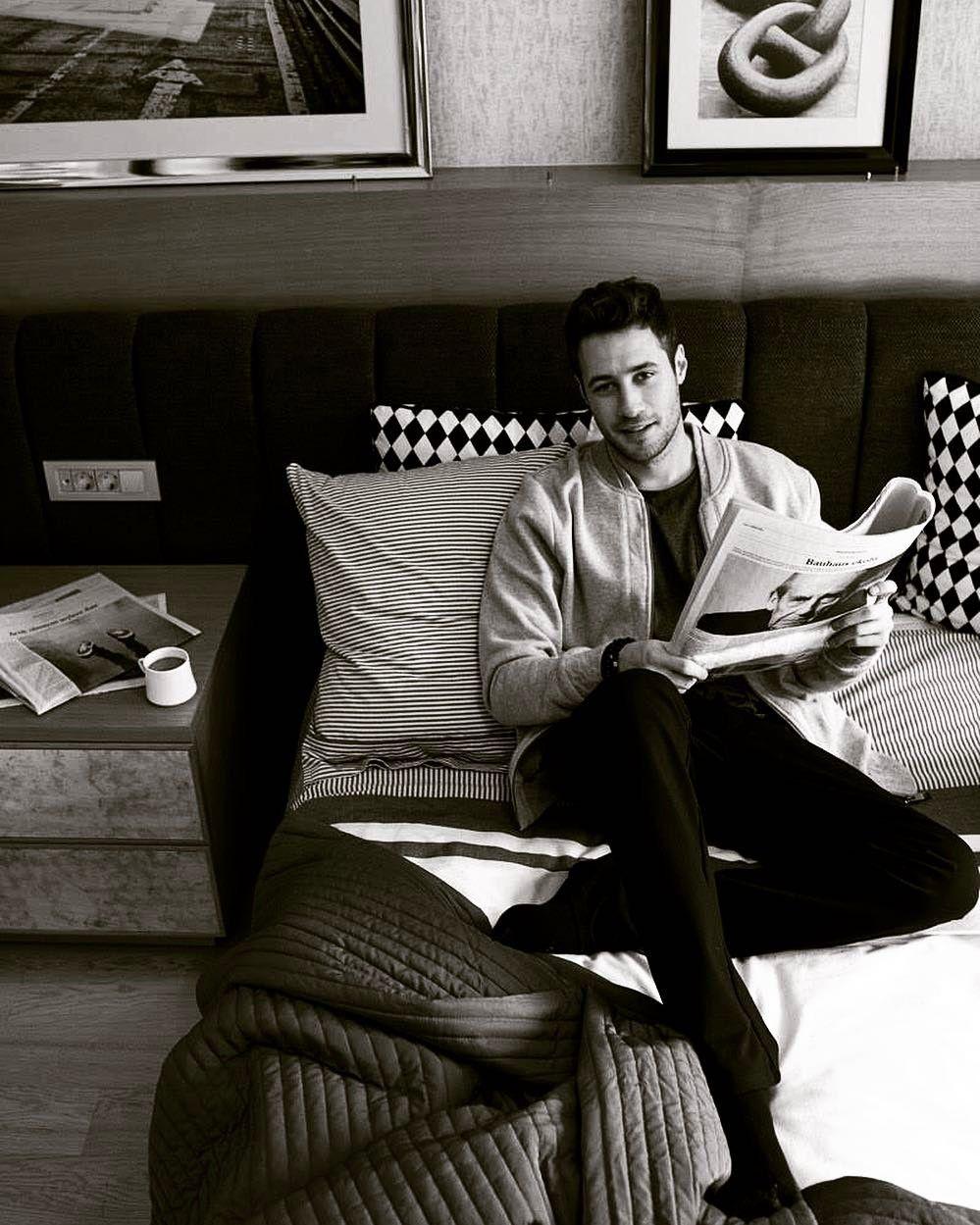 John Mayer Come Back To Bed I Bugun Icin Yazmis Diyorlar Tb