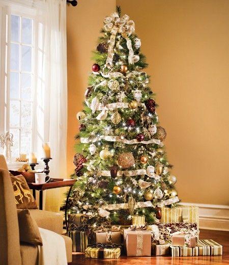 Photo Gallery Christmas Decorations Christmas tree, Holidays and