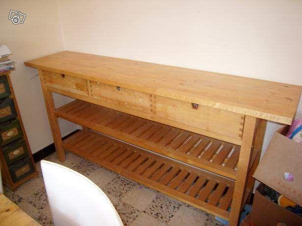 meuble ikea pour cuisine d 39 t outdoor kitchen cuisine d 39 t exterieur meubles ikea. Black Bedroom Furniture Sets. Home Design Ideas