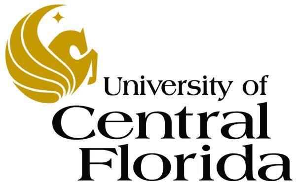 in our list there mentioned below ucf scholarships provide award  7 effective application essay tips for ucf essay topics