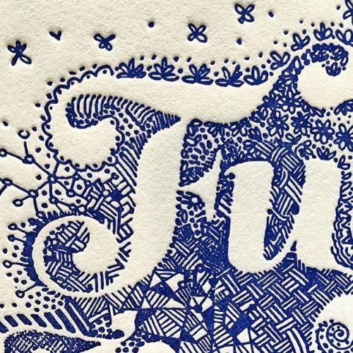 Type Worship Inspirational Typography Lettering Typography Inspiration Typography Typography Letters
