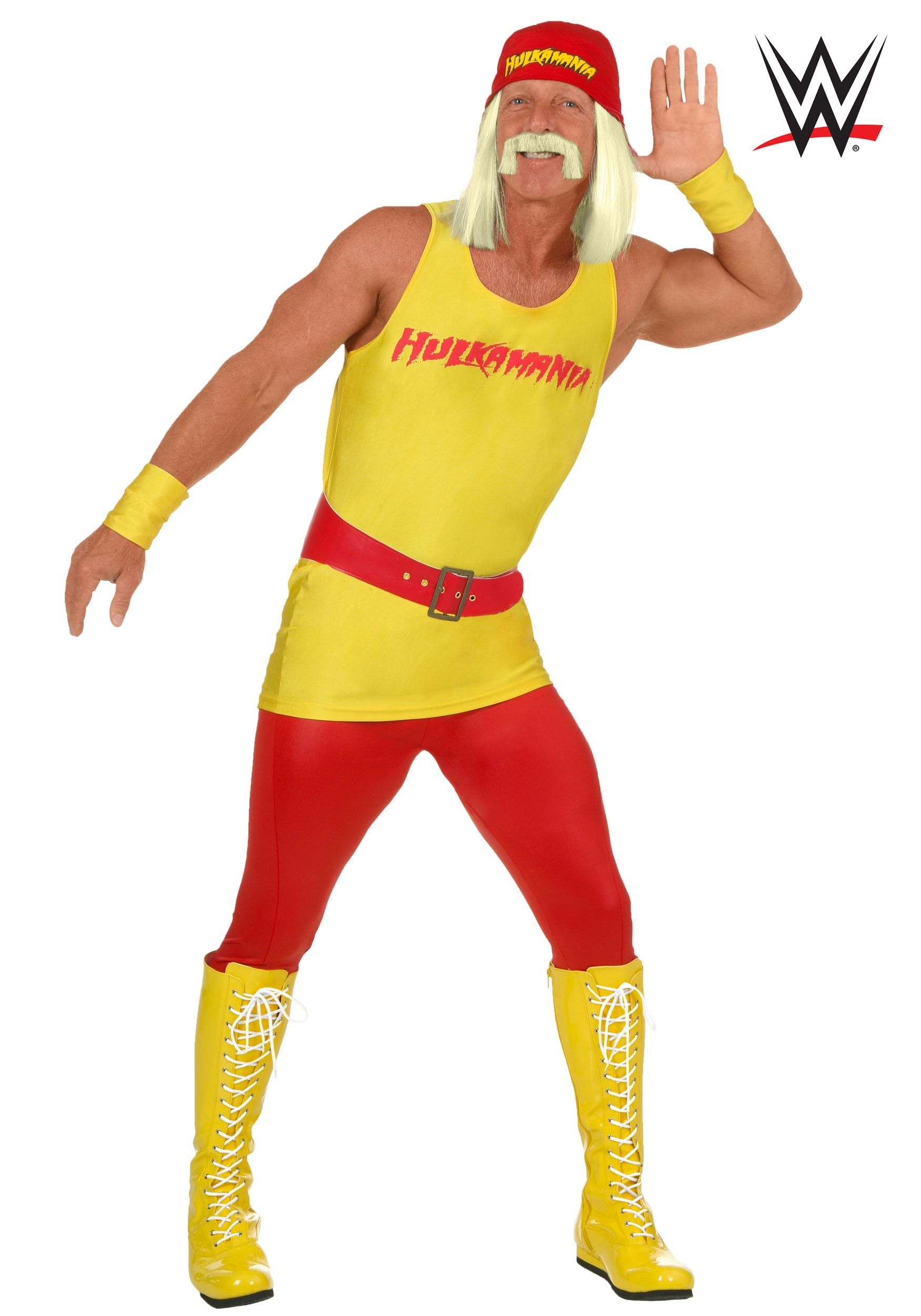 Nikki Bella Inspired I want this to be my Halloween costume ...