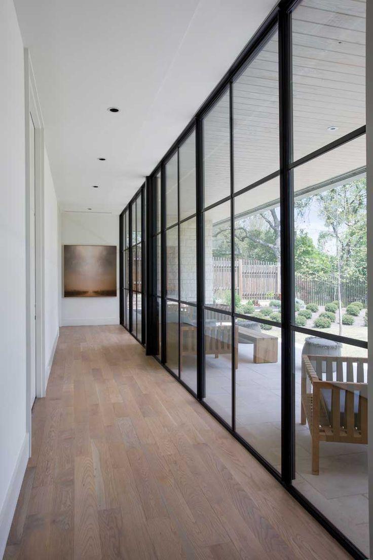 Idée décoration intérieur maison - déco intérieure tendance ...