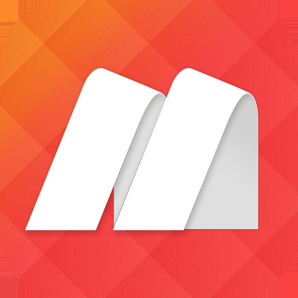 Pdf Markup Cloud Read Annotate Manage And Edit Pdfs Pdf Markup App Prilozheniya Brauzer
