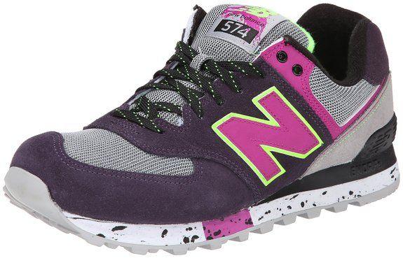timberland belle - New Balance ML574-UTB-D Sneaker - http://on-line-kaufen.de/new ...