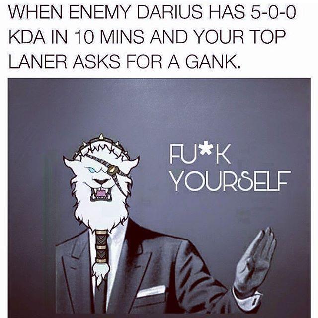 Meme Memes Lol Moba Funnymemes Funny Games Gamememes Game Leagueoflegends League Cool Nice League Memes League Of Legends Memes League Of Legends