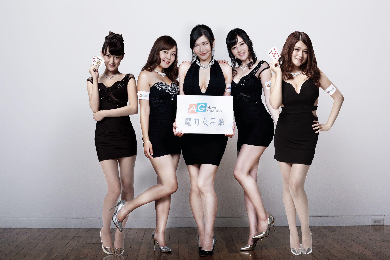 Black dresses online malaysia news