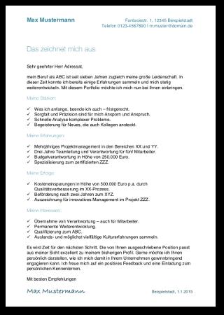 Bewerbungsvorlagen Uber 80 Kostenlose Muster Als Download Karrierebibel De Lebenslauf Anschreiben Vorlagen Lebenslauf Bewerbung Lebenslauf