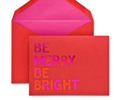 Season's Greetings?   coco+kelley   GenY   Pinterest   Christmas ...