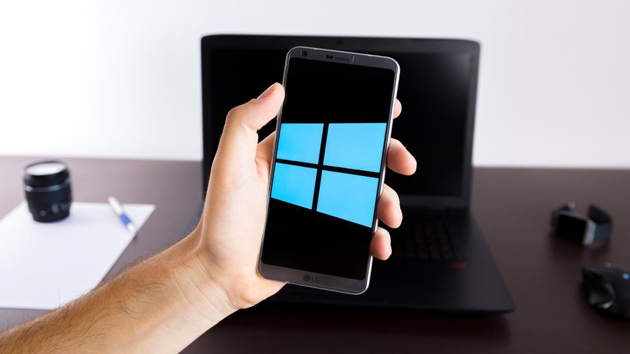Come utilizzare le app Android su Windows 10 App android