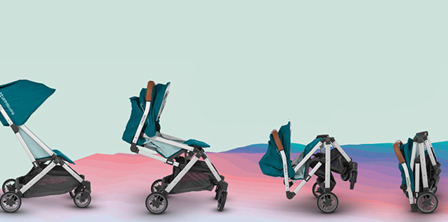 10 Baby Products You'll Want in 2018 Baby, Travel