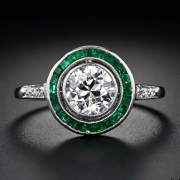 most expensive wedding ring set most expensive engagement
