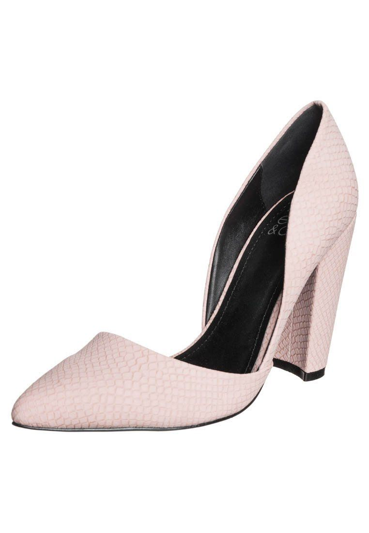 Pin On Schoenen Shoes