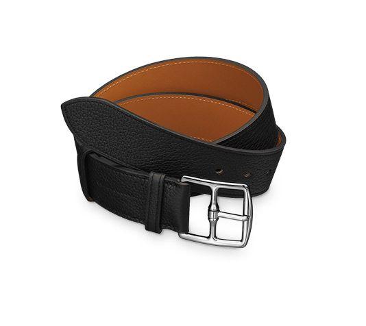 Etrivière 40 Belt   Ideal Wardrobe   Pinterest   Métal argenté ... 77ff45cbbfe