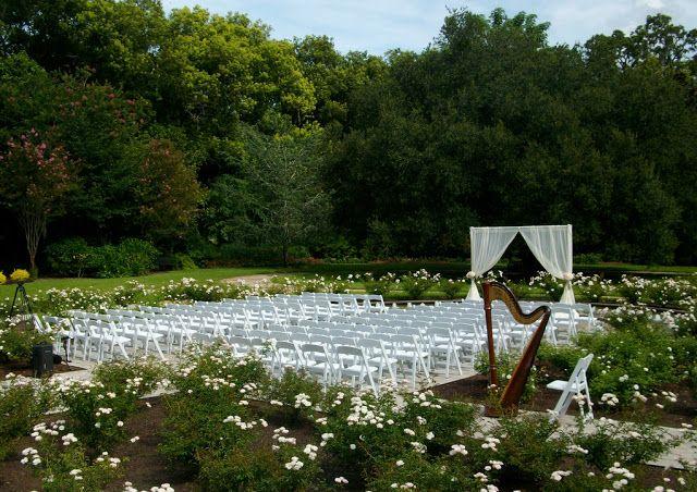 Cheap Wedding Venues Orlando   Orlando wedding venues ...