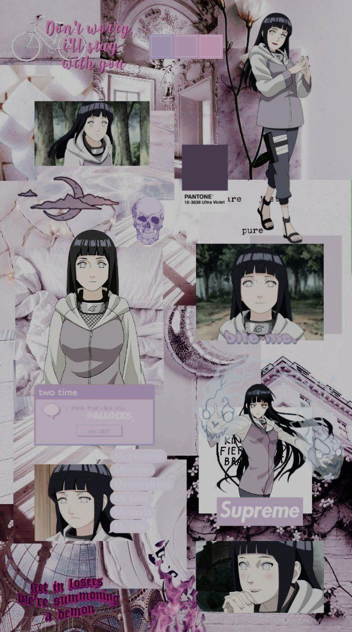 °•Naruto~Imagines•° - 🖥️~Ton fond d'écran~🖥️
