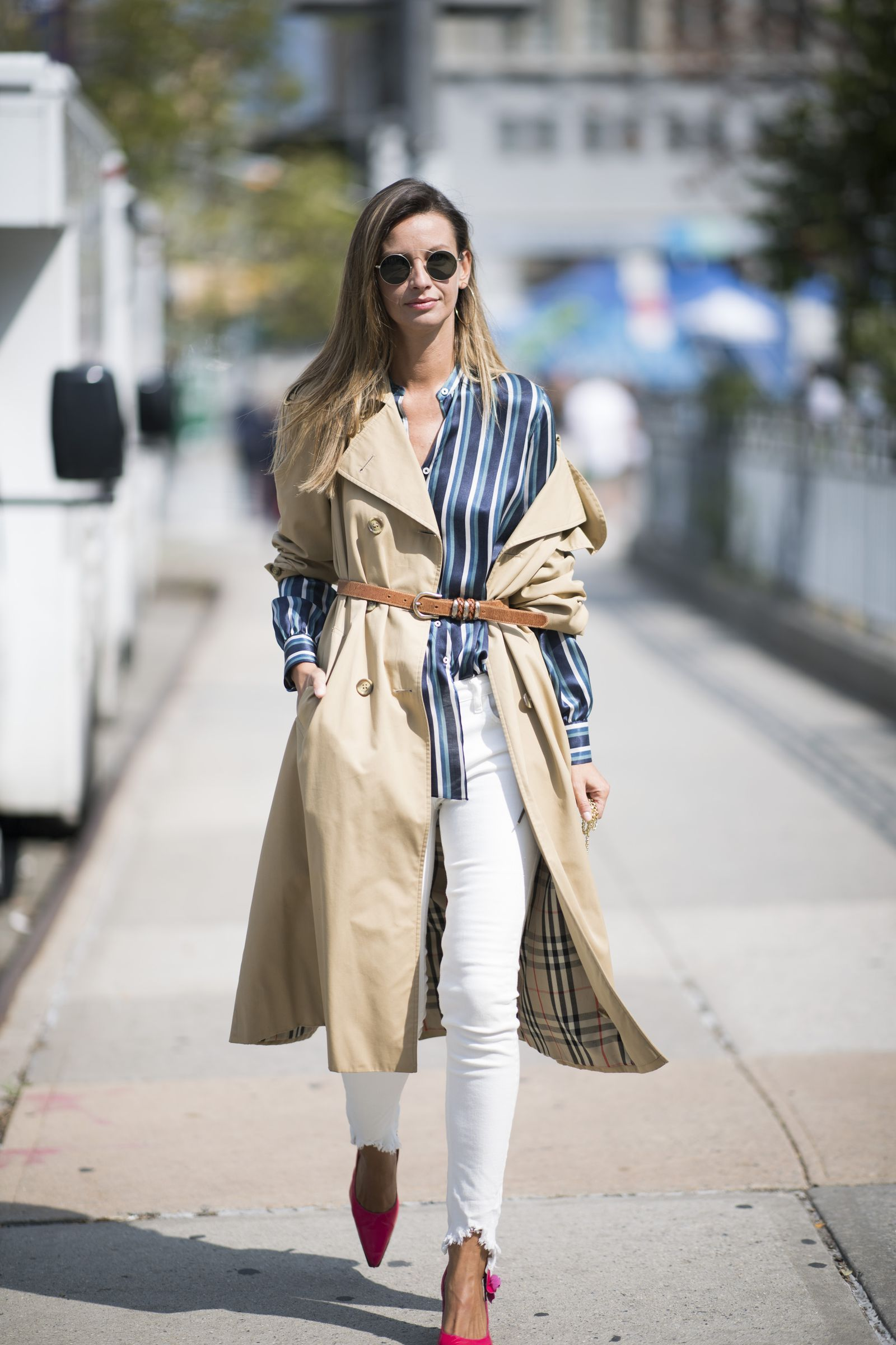2212ea796a3 12 Fall Outfits to Wear While You Sip That Cinnamon Chai Latte