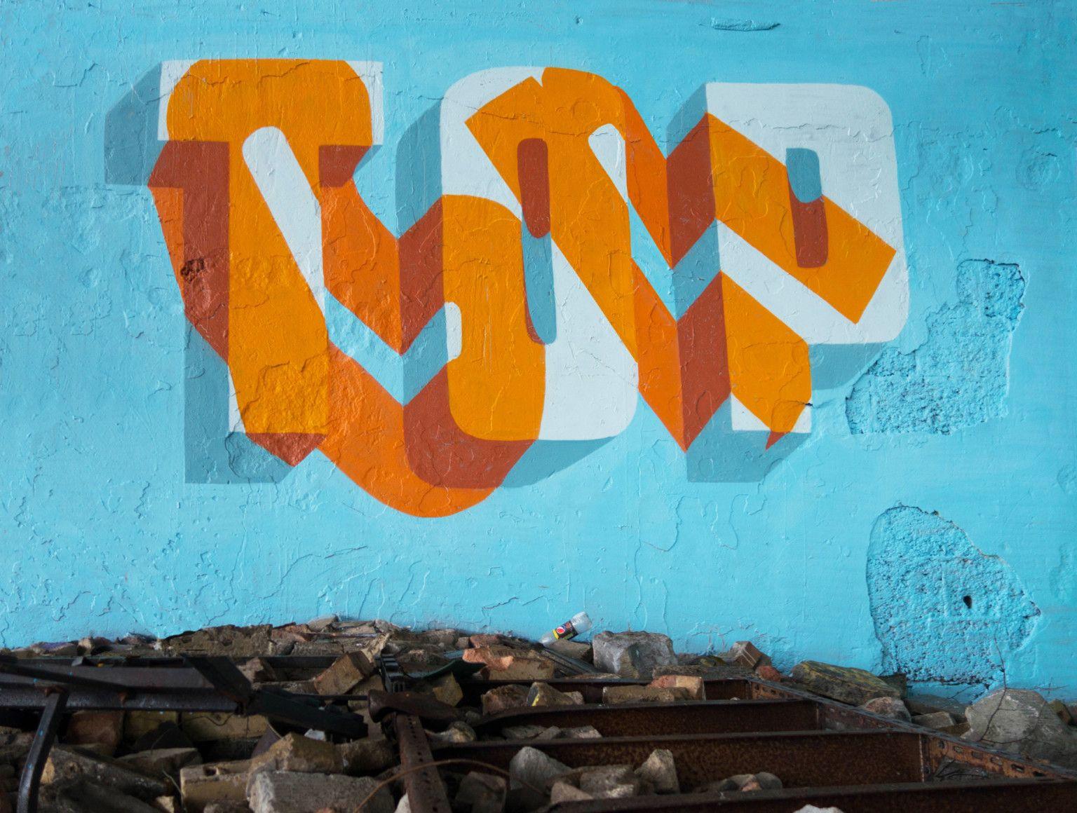 Typography street art news street artists graffiti lettering graffiti art typography letters