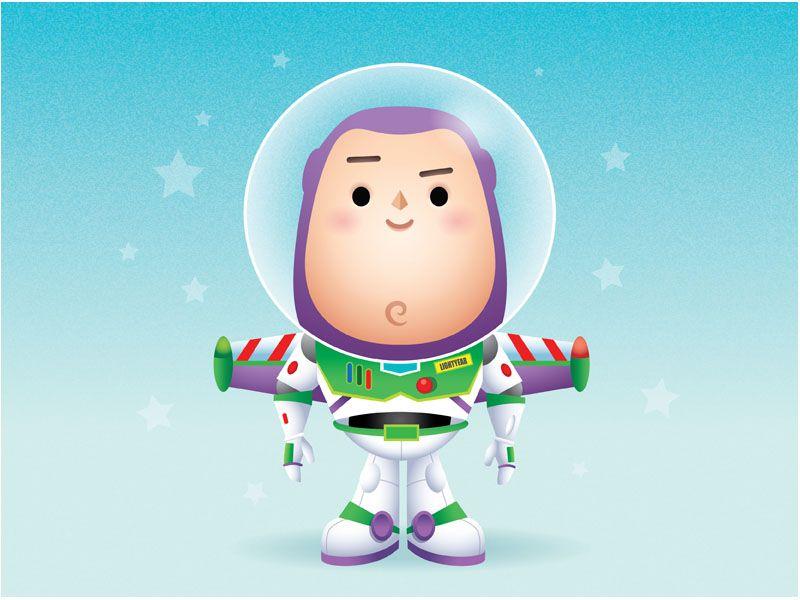 Buzz Toy Story Buzz Lightyear Toy Story Birthday Toy Story Buzz