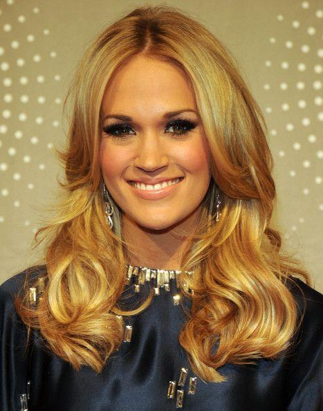 Carrie Underwood Short Hair Hairstyles Carrie Underwood