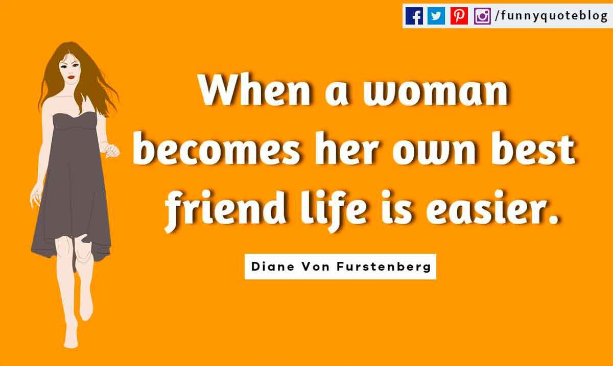 Funny Friendship Quotes For Your Craziest Friends Friendship Quotes Funny Friendship Humor Friendship Quotes