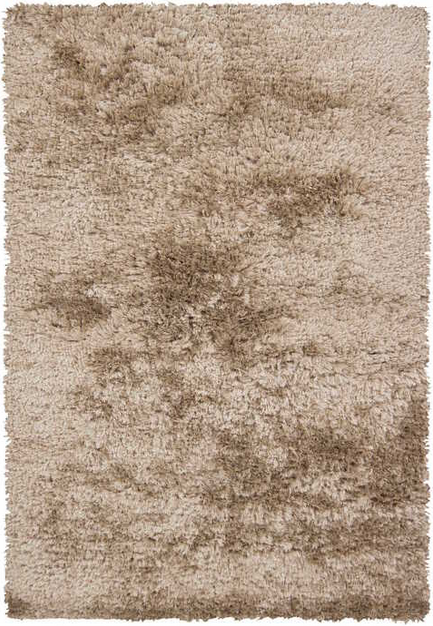 Celecot Polyester Wool Blend Rug In 2019 Rugs Home
