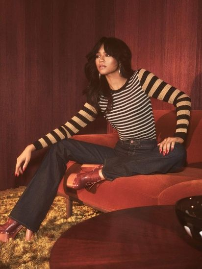 Shop the Look from StyleFiles on ShopStyle #70sfashion