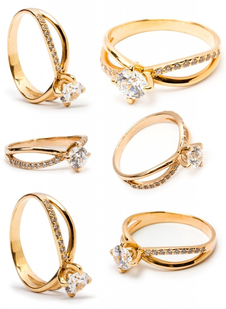 Engagement Ring Philippines 35 Wedding Rings Jewelry Wedding Rings