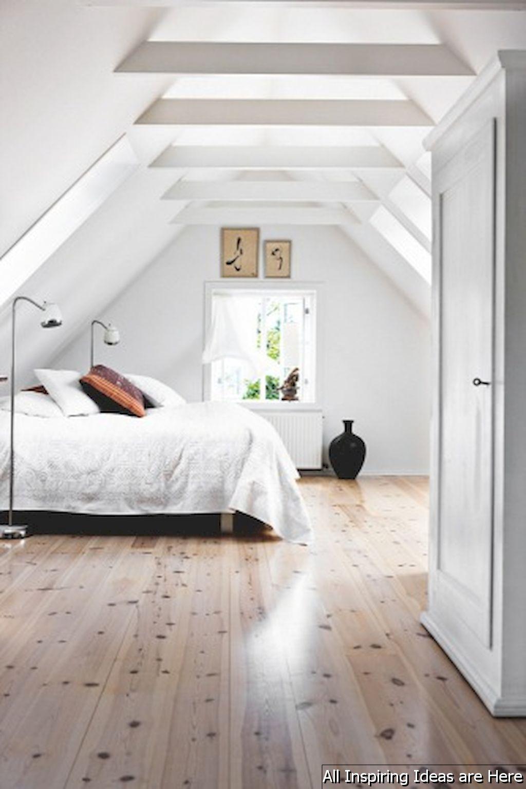 Loft bedroom design ideas   Stunning Loft Bedroom Design Ideas  Loft bedrooms Lofts and