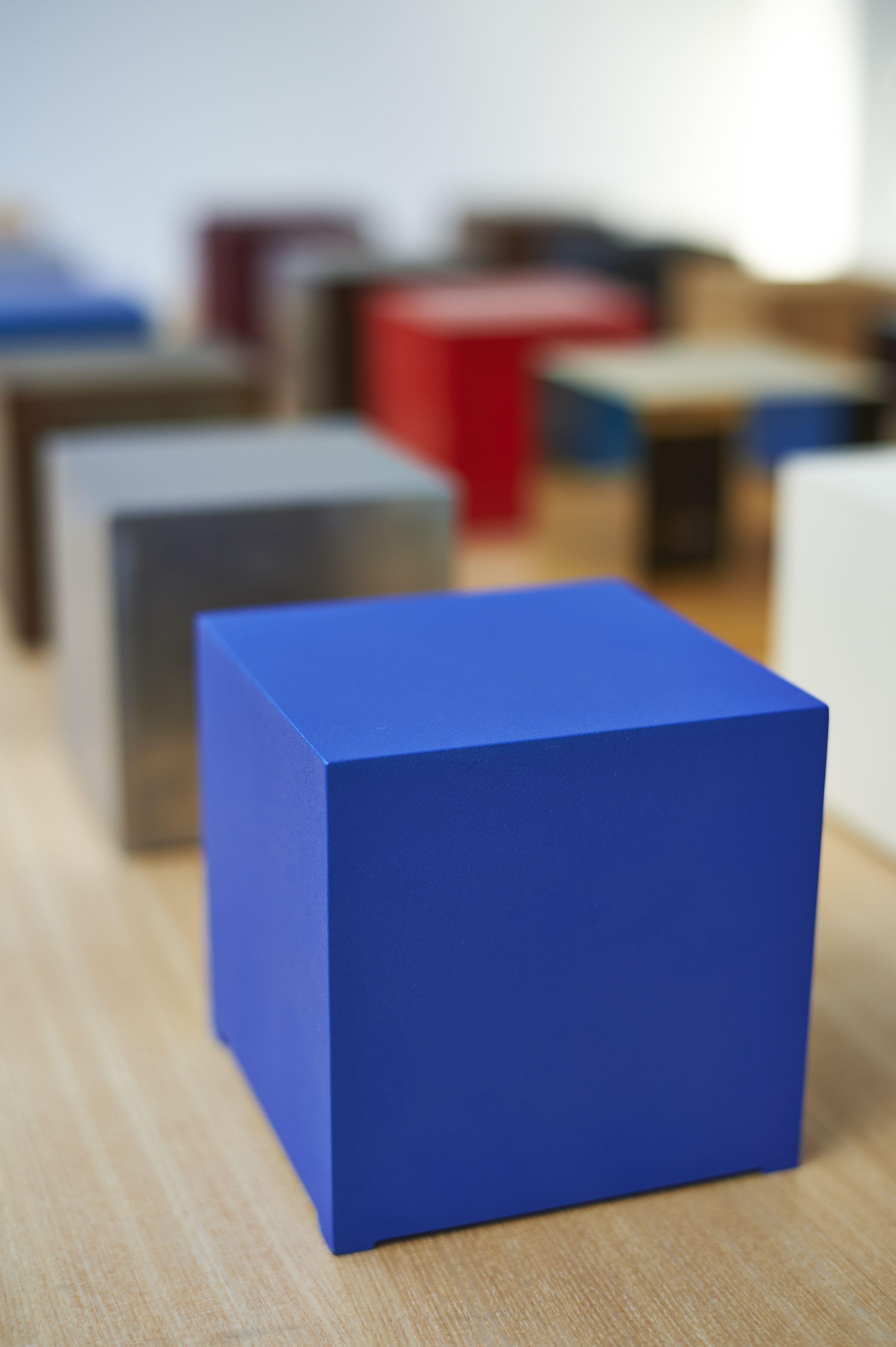 KUBB l'ordinateur déco made in France. Une sélection de la rédaction de www.source-a-id.com à découvrir dans notre rubrique high-tech