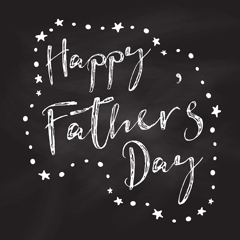 Chalkboard Fathers Day Background 1905 Happy Fathers Day Father Dad Png And Vector With Transparent Background For Free Download Happy Fathers Day Fathers Day Fathers Day Pictures