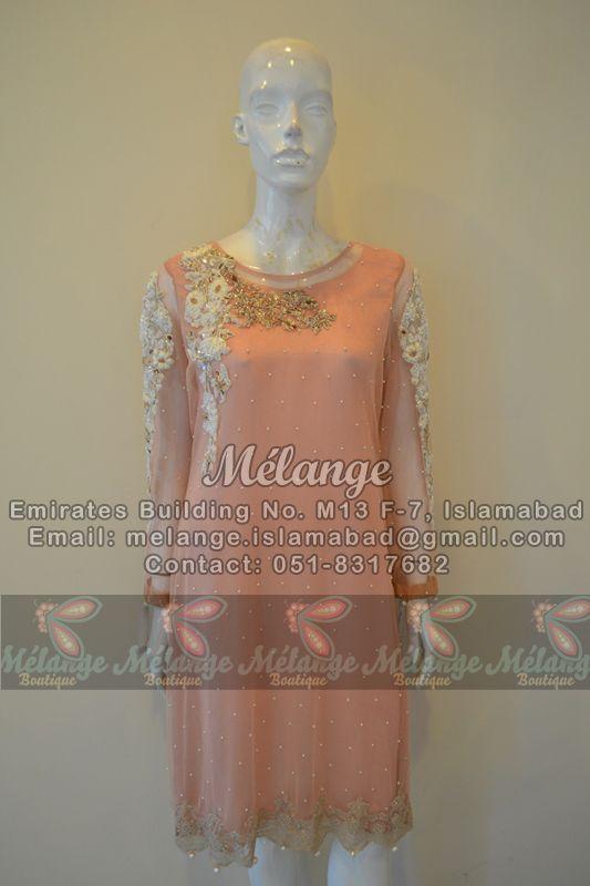 Price: Rs. 34,900 Pcs: 3 — at Mélange.