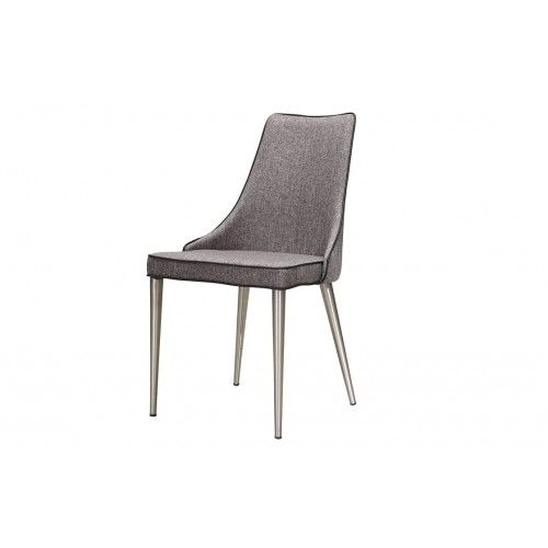 Clara Dining Chair Modern Furniture Stores Dining Chairs Modern Furniture