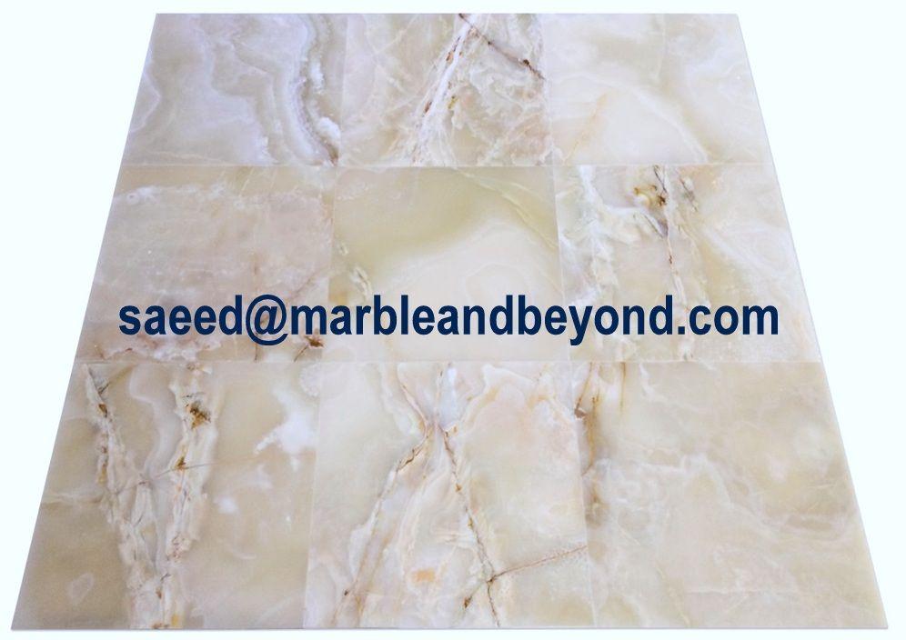 Onyx Tiles Onyx Slabs Onyx Mosaic Tiles Onyx Moldings Marble