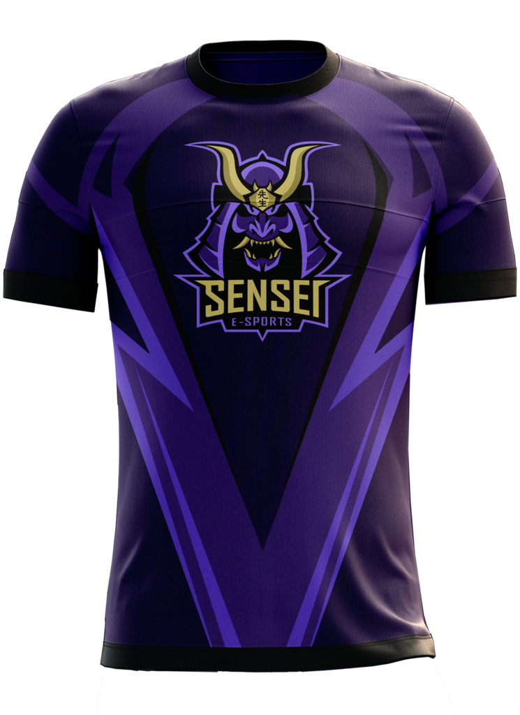 Imagem relacionada Shirt template, Sport t shirt