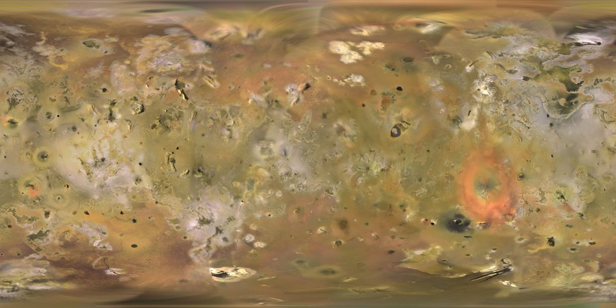 This first-ever complete map of Jupiter's volcanic moon Io released on saturn's moons map, printable moon map, large moon map, topographic moon map, moon texture map, titan moon surface map, full moon map, moon elevation map, nasa moon map, 3d moon map, interactive moon map, google moon map, high res full moon in winter, moon craters map, europa moon map, national geographic moon map, north pole moon map, moon bump map, far side moon map, high res moon texture,