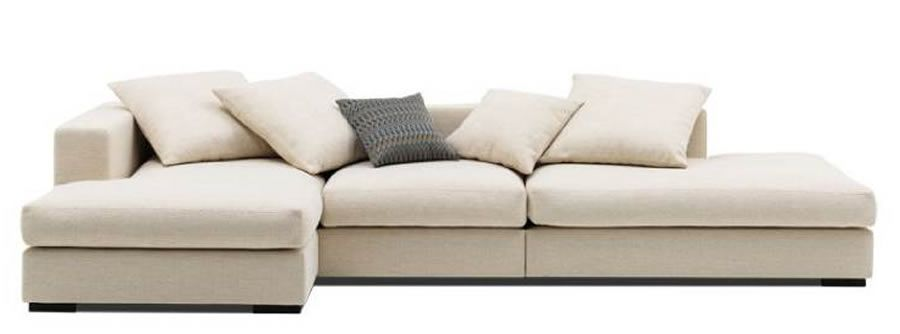 lounging furniture. Modern Cenova Sofas - Quality From BoConcept Furniture Sydney Australia Lounging