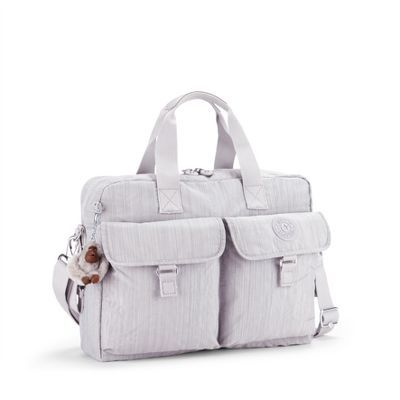 New DiaperPañaleras Baby Bag New Baby Kipling bY6fgy7