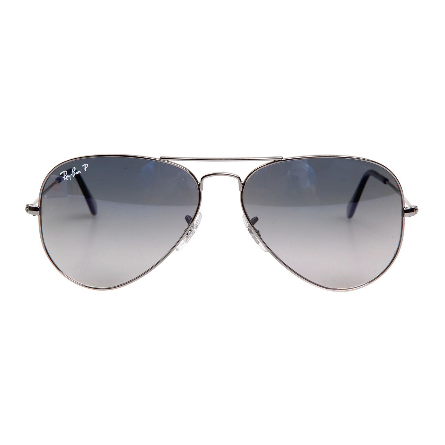 16352a8f948 Ray Ban Aviator Polarized Test - Restaurant and Palinka Bar