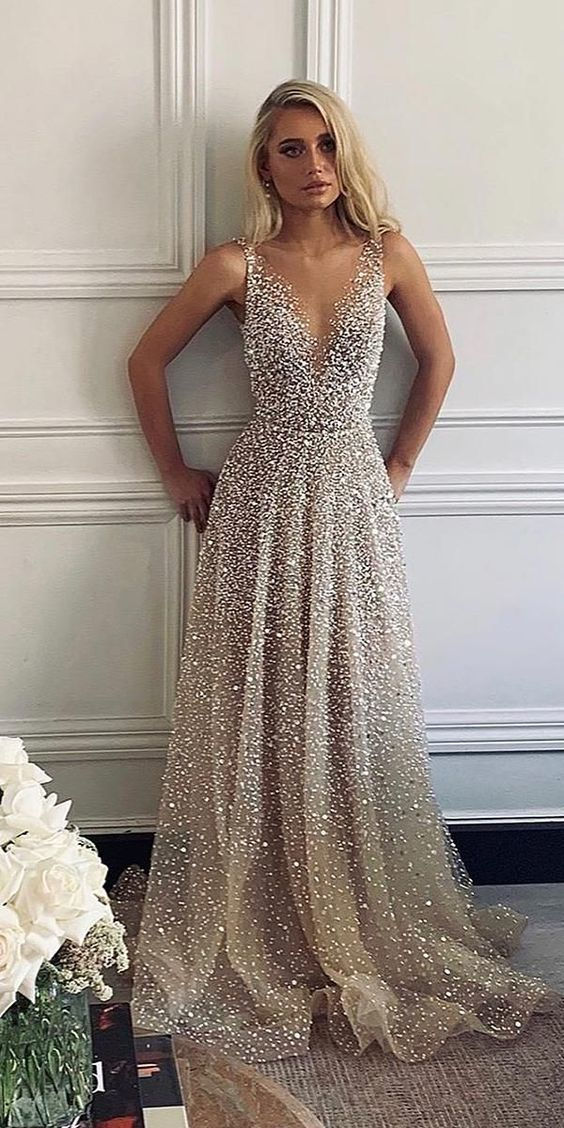 Photo of Best Wedding Dresses for Celebration, Prom Dress ML5788 – #best # Celebration, Prom …