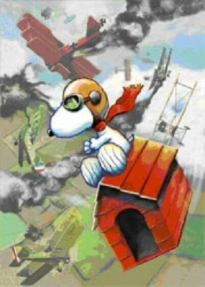 Snoopy friends u il ritorno di un mito u asinu press