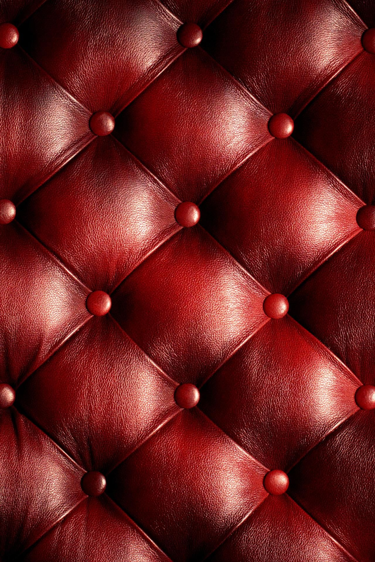 1000 images about color bordeaux on pinterest bordeaux rouge and boconcept