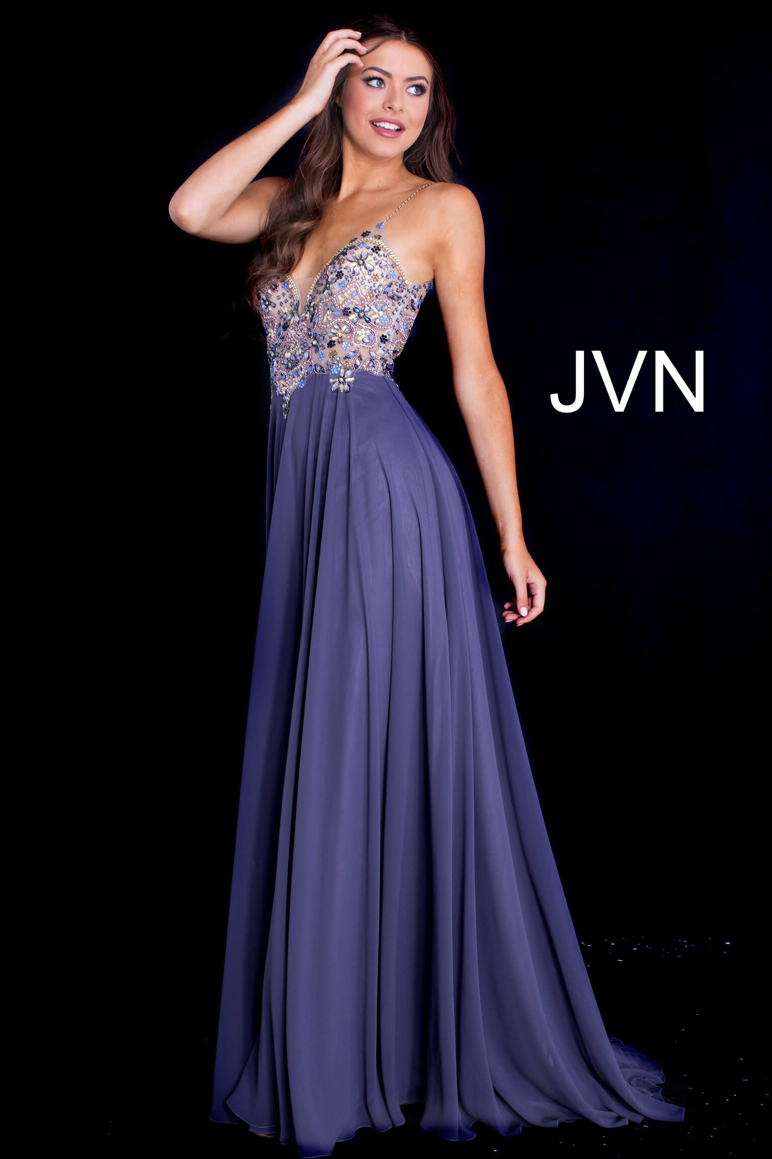 JVN by Jovani JVN59128
