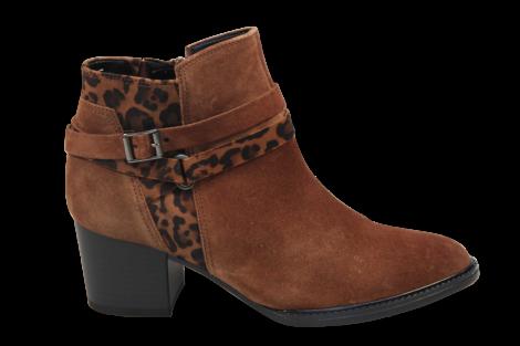 Gabor schoenen koop je online bij Aad van den Berg