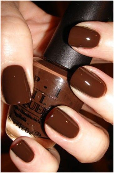 15 Best Nail Polishes For Dark Skin Beauties - 202
