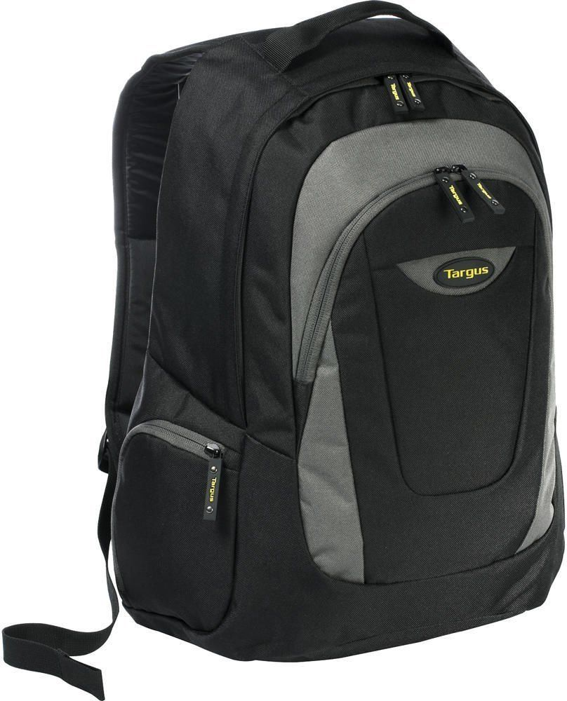 2248c81c9f Targus TSB193US-70 Trek 16 inch Backpack- Black At Rs.931