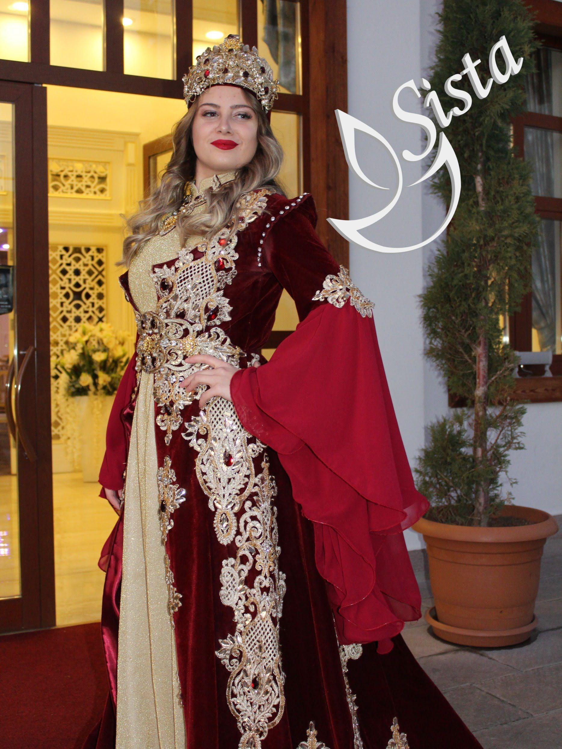 Sista Bindalli Kaftan In 2020 Fashion Formal Dresses Long Formal Dresses
