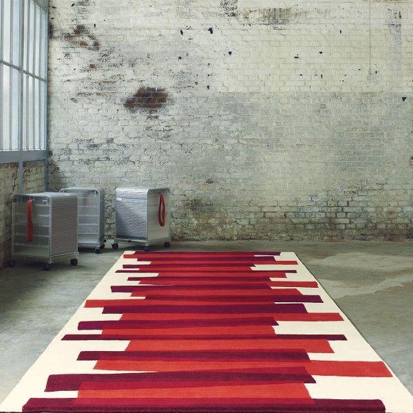 all modern tappeti Cento idee per non rimanere con i
