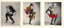 Pop Art Is Alive: Classics and Modern Artworks | Smashing Magazine — Designspiration